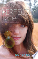 To Be Perfectly Honest Book PDF