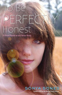 To Be Perfectly Honest Pdf/ePub eBook