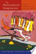 The Multicultural Imagination Book