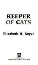 Keeper of Cats