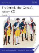 Frederick the Great s Army  2