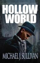Hollow World