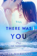 Till There Was You Pdf/ePub eBook