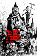 Pdf The End of Books Telecharger