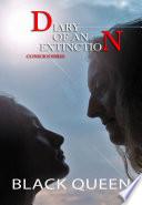 Diary of an Extinction  Consciousness