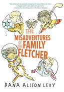 Pdf The Misadventures of the Family Fletcher Telecharger