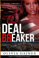 The Deal Breaker Book
