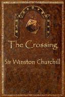 Crossing: A Memoir