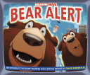 Breaking News: Bear Alert ebook