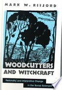 Woodcutters and Witchcraft