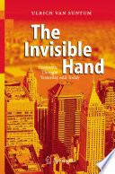 Invisible [Pdf/ePub] eBook