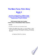 The Mars Force Book 2