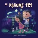 Le Psaume 121 Pdf/ePub eBook