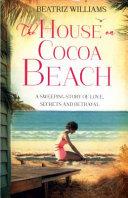 The House on Cocoa Beach Book