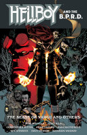 Hellboy and the B. P. R. D. : the Beast of Vargu and Others