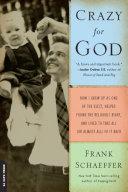 Crazy for God [Pdf/ePub] eBook