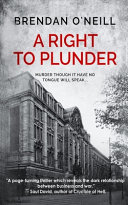 A Right to Plunder