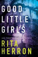 Good Little Girls