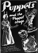 Pdf Puppets and the Puppet Stage