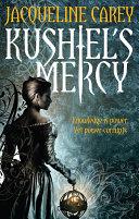 Kushiel's Mercy image