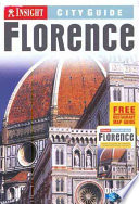 Insight City Guide Florence