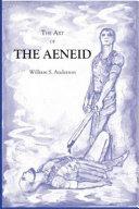 Art of the Aeneid: 2nd Edition [Pdf/ePub] eBook
