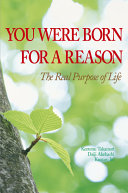 You Were Born for a Reason