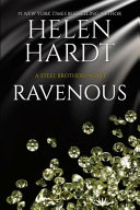 Ravenous: (steel Brothers Saga Book 11)