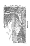 Side 210