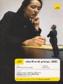 Shorthand - Pitman 2000