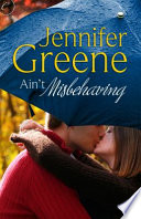 Ain t Misbehaving Book