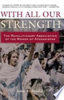 With All Our Strength Book PDF
