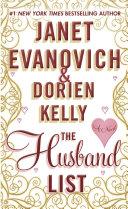 The Husband List Pdf/ePub eBook