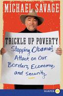 Trickle Up Poverty Pdf/ePub eBook