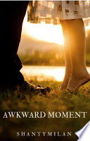 Awkward Moments Book
