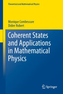 Coherent States and Applications in Mathematical Physics Pdf/ePub eBook