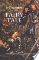 A Companion To The Fairy Tale Book PDF