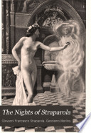 The Nights of Straparola