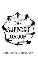 The Support Group [Pdf/ePub] eBook