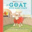 GOA Kids - Goats of Anarchy: The Goat with Many Coats