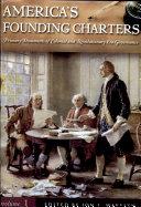 America s Founding Charters