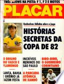 7 abr. 1986