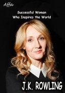 Pdf J.K. Rowling's Life Telecharger