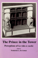 Pdf The Prince in the Tower