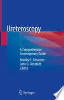 Ureteroscopy