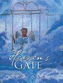 Pdf Heaven's Gate Telecharger