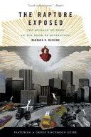 The Rapture Exposed Pdf/ePub eBook