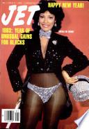 Jan 2, 1984