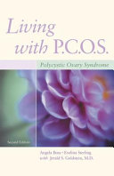 Living with PCOS