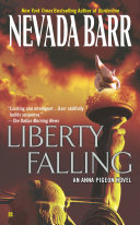 Liberty Falling ebook
